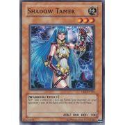 DB2-EN144 Shadow Tamer Commune