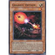 DB2-EN170 Gradius' Option Commune