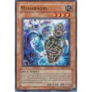 DB2-EN175 Maharaghi Commune