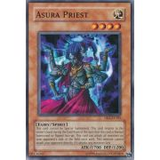 DB2-EN183 Asura Priest Commune