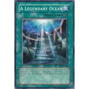 DB2-EN187 A Legendary Ocean Commune