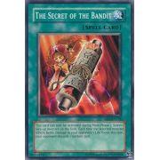 DB2-EN194 The Secret of the Bandit Commune