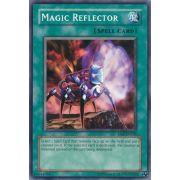 DB2-EN196 Magic Reflector Commune