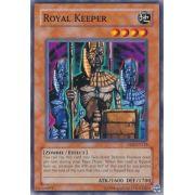 DB2-EN218 Royal Keeper Commune