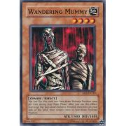 DB2-EN219 Wandering Mummy Commune