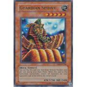 DB2-EN224 Guardian Sphinx Ultra Rare