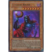 DB2-EN229 Fushioh Richie Ultra Rare