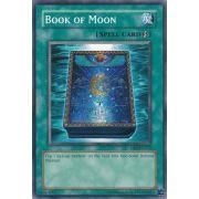 DB2-EN232 Book of Moon Commune