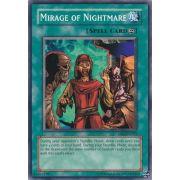 DB2-EN233 Mirage of Nightmare Commune