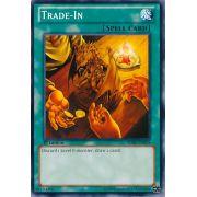 SDBE-EN024 Trade-In Commune