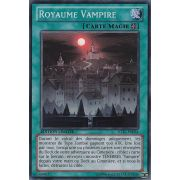 JOTL-FRDE4 Royaume Vampire Super Rare