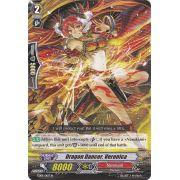 TD09/007EN Dragon Dancer, Veronica Commune (C)