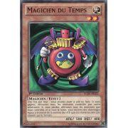 LCJW-FR021 Magicien du Temps Commune