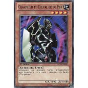 LCJW-FR030 Gearfried le Chevalier de Fer Commune