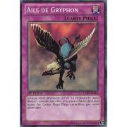 LCJW-FR110 Aile de Gryphon Commune