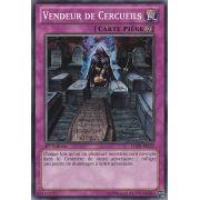 LCJW-FR132 Vendeur de Cercueils Commune