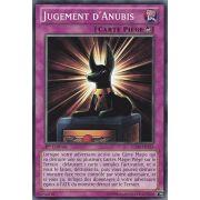LCJW-FR135 Jugement d'Anubis Commune