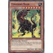 LCJW-FR152 Tyranno Noir Commune