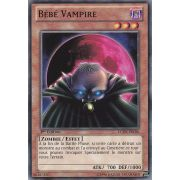LCJW-FR186 Bébé Vampire Commune
