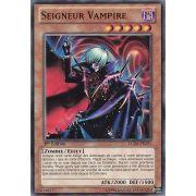 LCJW-FR191 Seigneur Vampire Commune