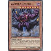 LCJW-FR198 Vampire Genesis Commune