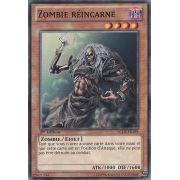 LCJW-FR199 Zombie Réincarné Commune
