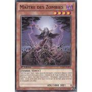 LCJW-FR202 Maître des Zombies Commune