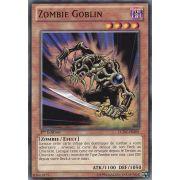 LCJW-FR205 Zombie Goblin Commune