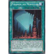 LCJW-FR215 Pyramide des Merveilles Commune