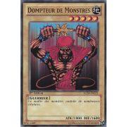 LCJW-FR222 Dompteur de Monstres Commune
