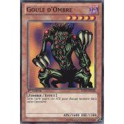 LCJW-FR228 Goule d'Ombre Commune