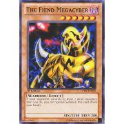 LCJW-EN029 The Fiend Megacyber Commune