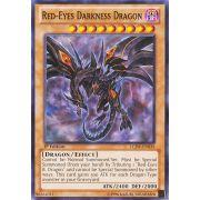 LCJW-EN039 Red-Eyes Darkness Dragon Commune