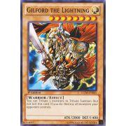 LCJW-EN041 Gilford the Lightning Commune