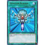 LCJW-EN060 Monster Reborn Ultra Rare