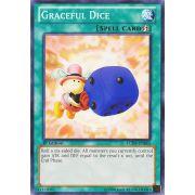 LCJW-EN065 Graceful Dice Commune