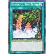 LCJW-EN125 Vengeful Bog Spirit Commune