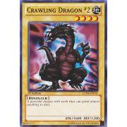LCJW-EN141 Crawling Dragon #2 Commune