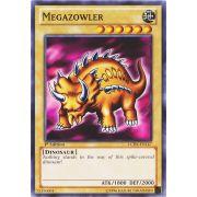 LCJW-EN147 Megazowler Commune