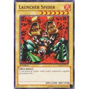 LCJW-EN171 Launcher Spider Commune