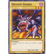 LCJW-EN183 Dragon Zombie Commune