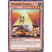 LCJW-EN189 Pyramid Turtle Super Rare