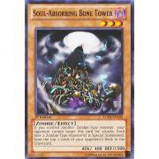 LCJW-EN195 Soul-Absorbing Bone Tower Commune