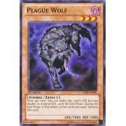LCJW-EN200 Plague Wolf Commune