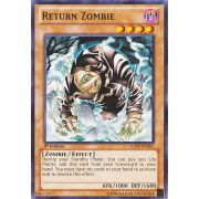 LCJW-EN201 Return Zombie Commune
