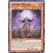 LCJW-EN202 Zombie Master Commune