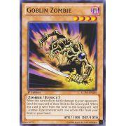 LCJW-EN205 Goblin Zombie Commune