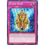 LCJW-EN218 Tutan Mask Commune
