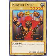 LCJW-EN222 Monster Tamer Commune