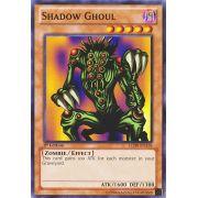 LCJW-EN228 Shadow Ghoul Commune